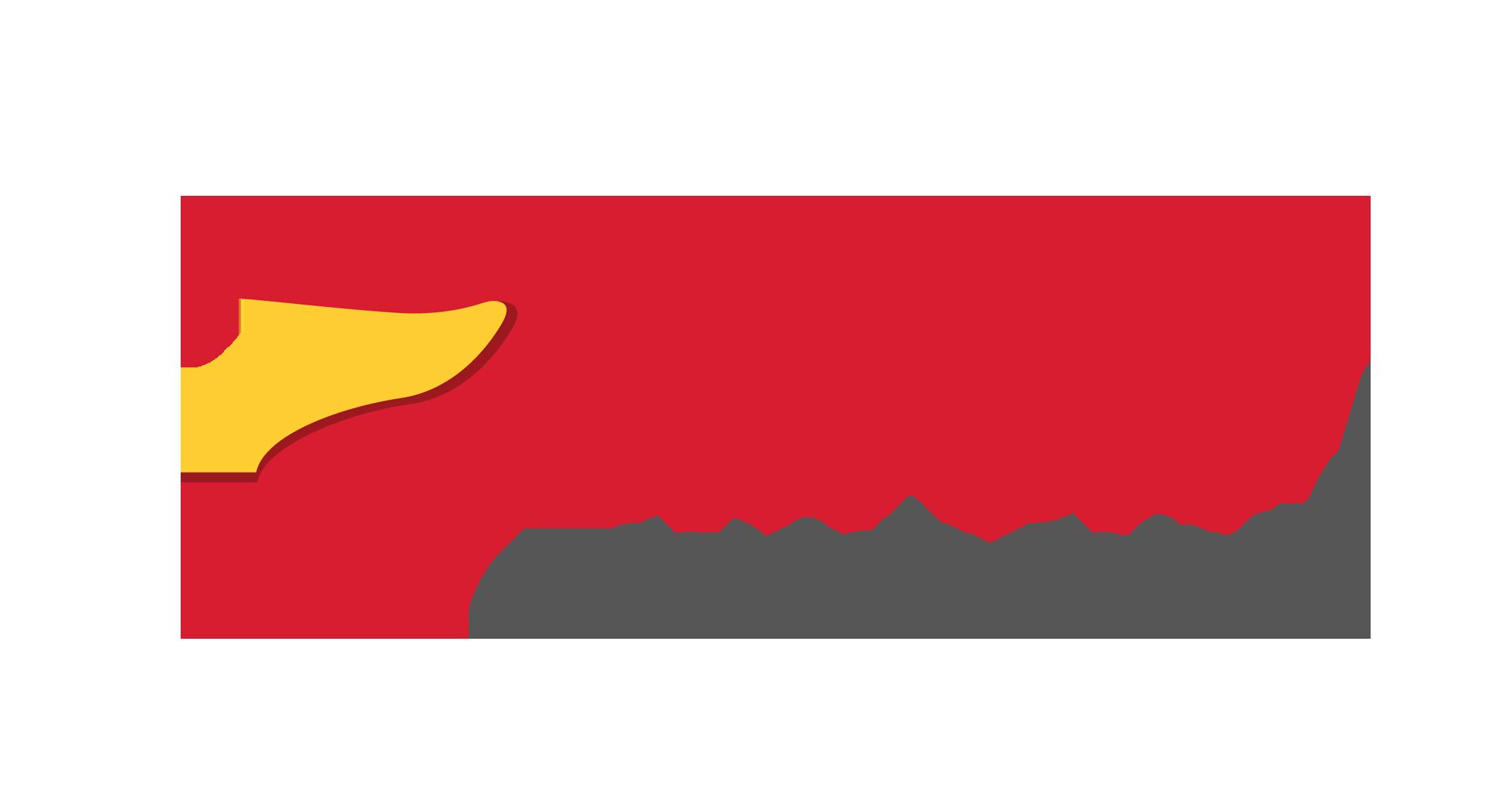CE-IHPBA-Capítulo Español de la IHPBA