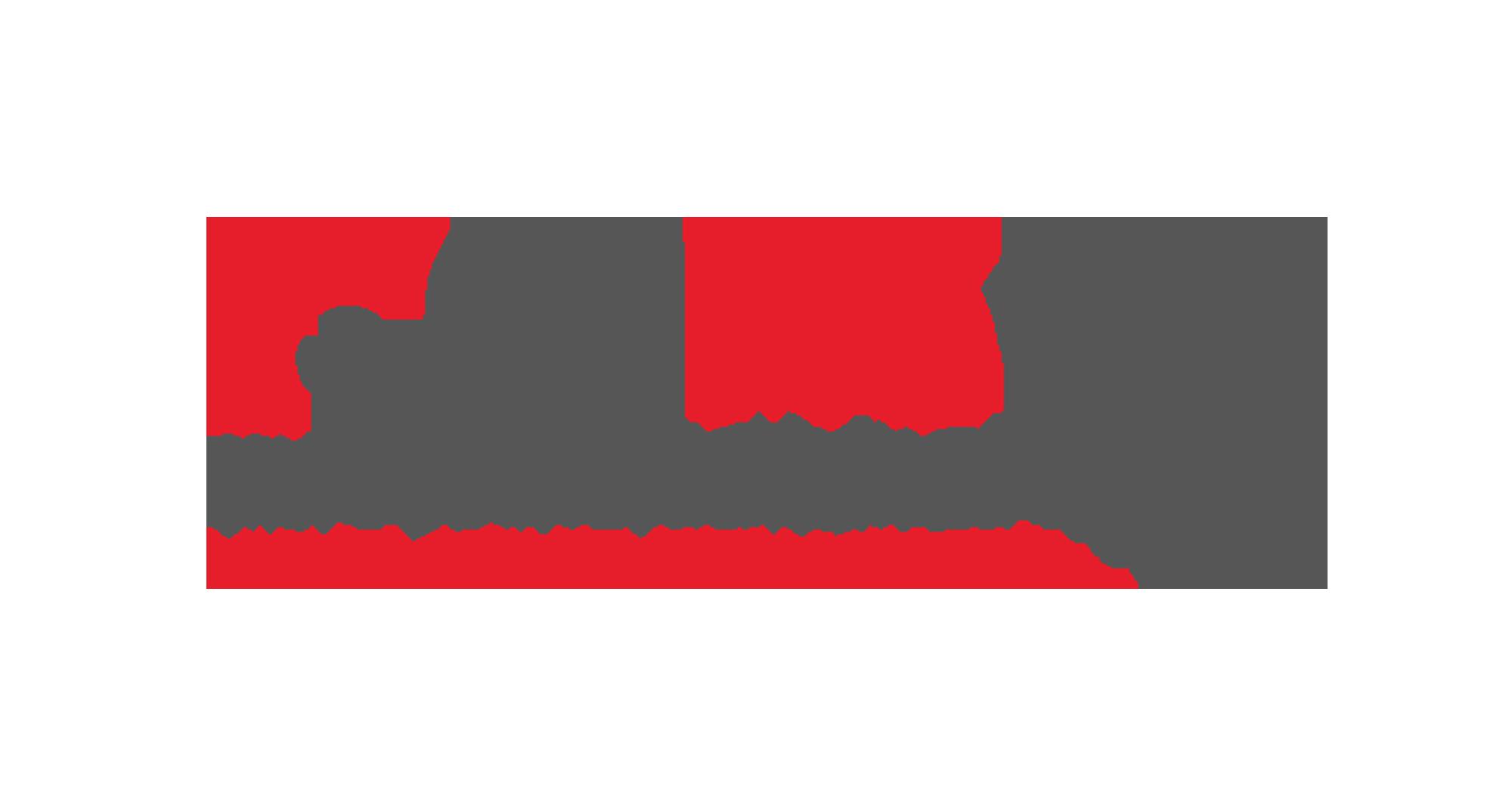 GIMSO-Grupo de Investigación e Innovación Miguel Servet Oftalmología