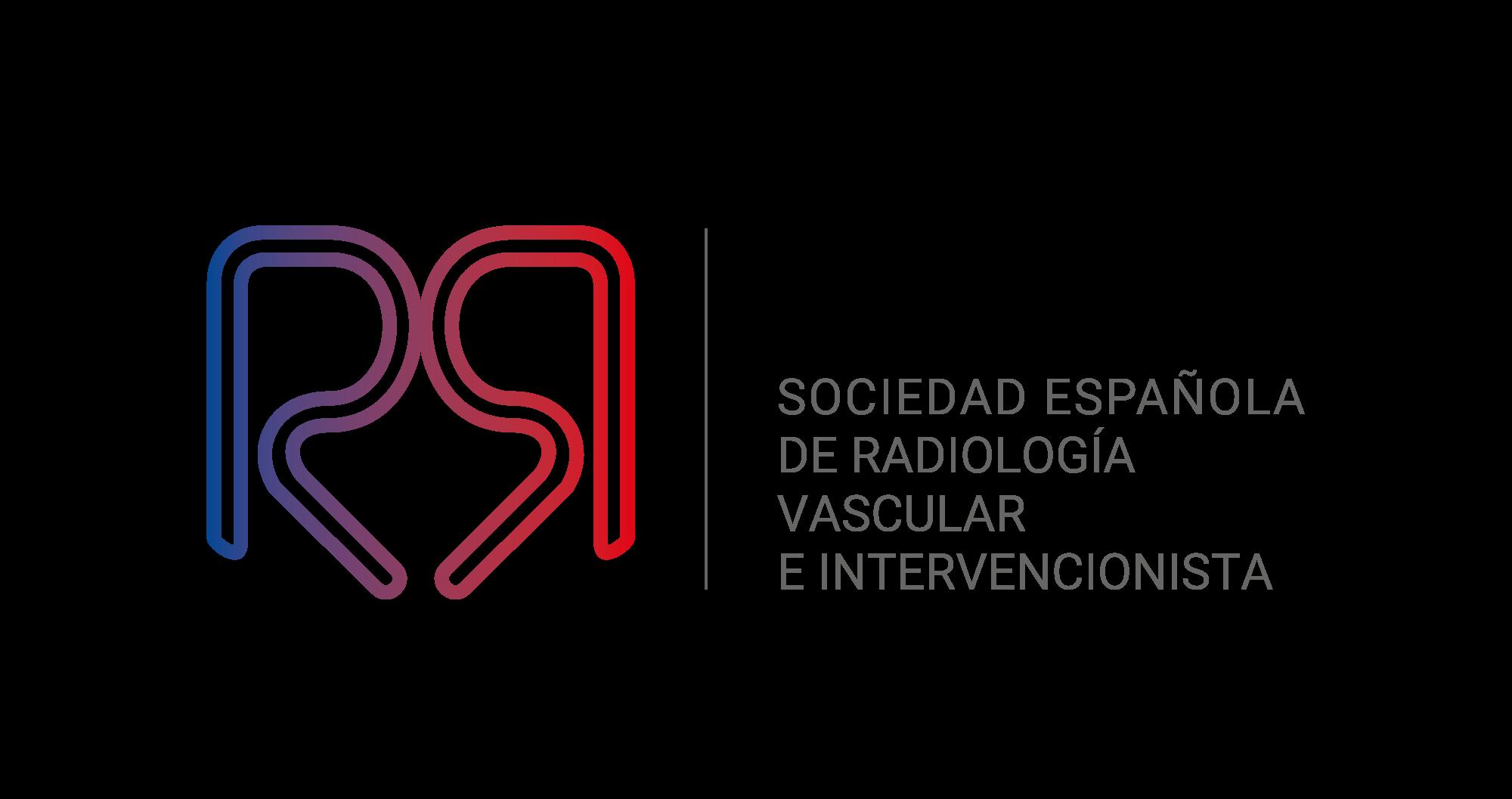 SERVEI-Radiología Vascular Intervencionista